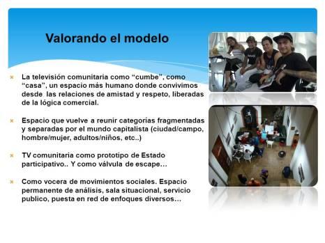 Diapositiva62